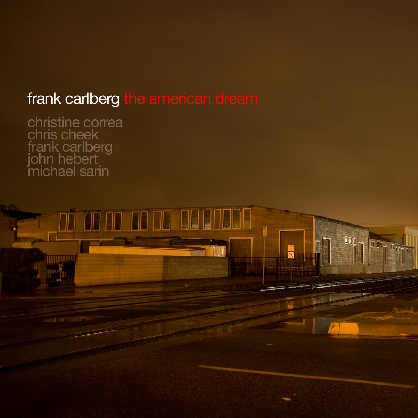 AMERICAN-DREAM-COVER