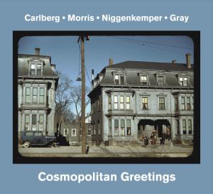 Cosmopolitan-Greetings-Cover-Art