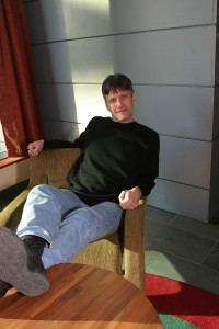 Frank-Carlberg-promo-pic