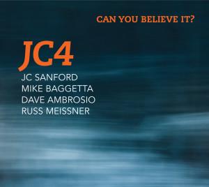 JC4_1.indd