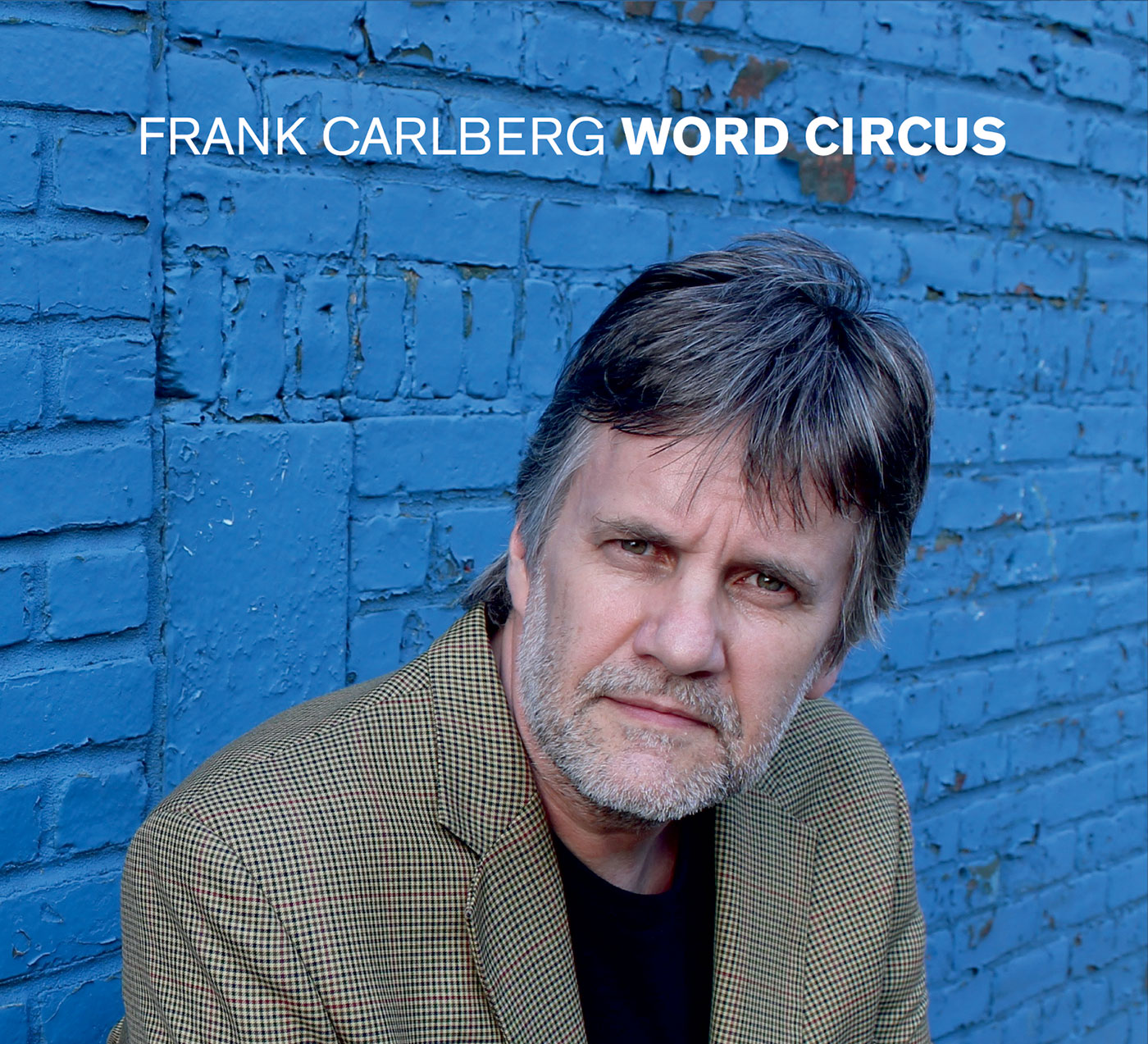Word-Circus-cover-art