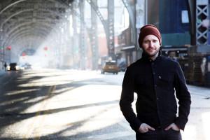 cropped-Dan-Kaufman-promo-pic-color.jpg