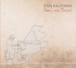 DAN KAUFMAN CD DESIGN_PRINT_FINAL.indd