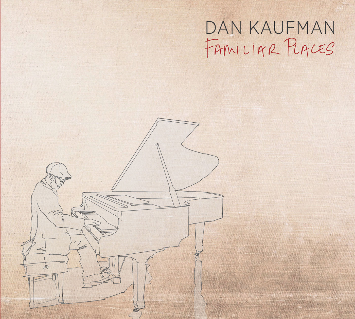 DAN KAUFMAN CD DESIGN_PRINT_FINAL.indd