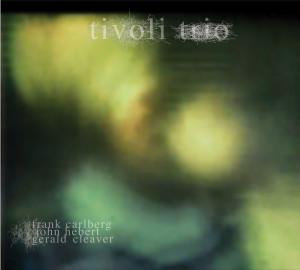 tivoli-trio-cover