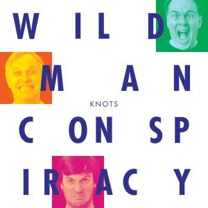 wild-man-conspiracy-cover